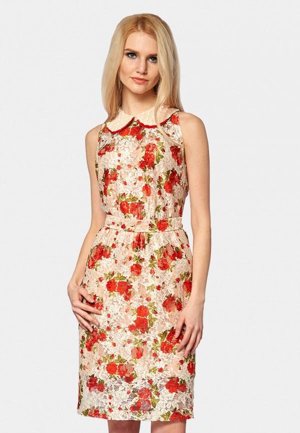 Платье Ано Ано MP002XW190YE платье ано ано mp002xw190yk