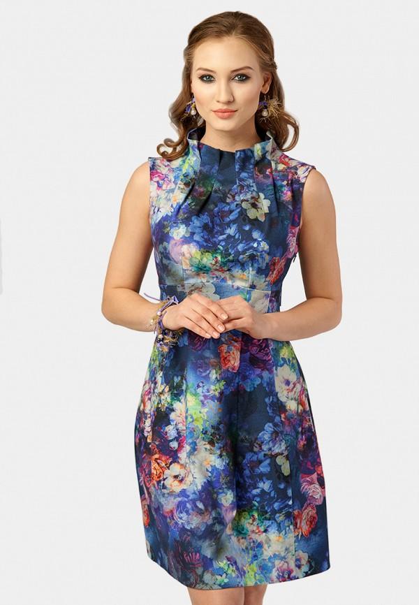 Платье Ано Ано MP002XW190YF платье ано ано mp002xw0f86r