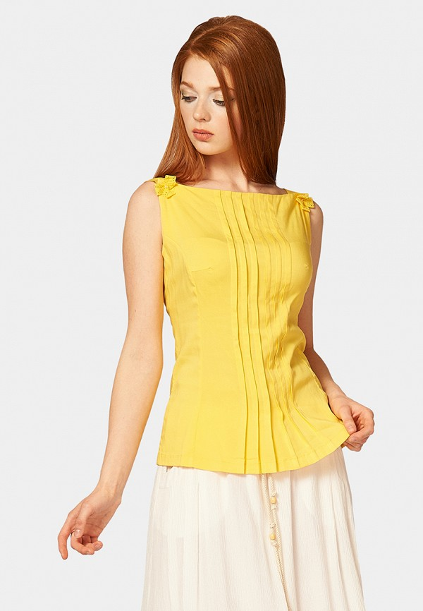 Блуза Ано Ано MP002XW190YH блуза ано ано mp002xw190fz