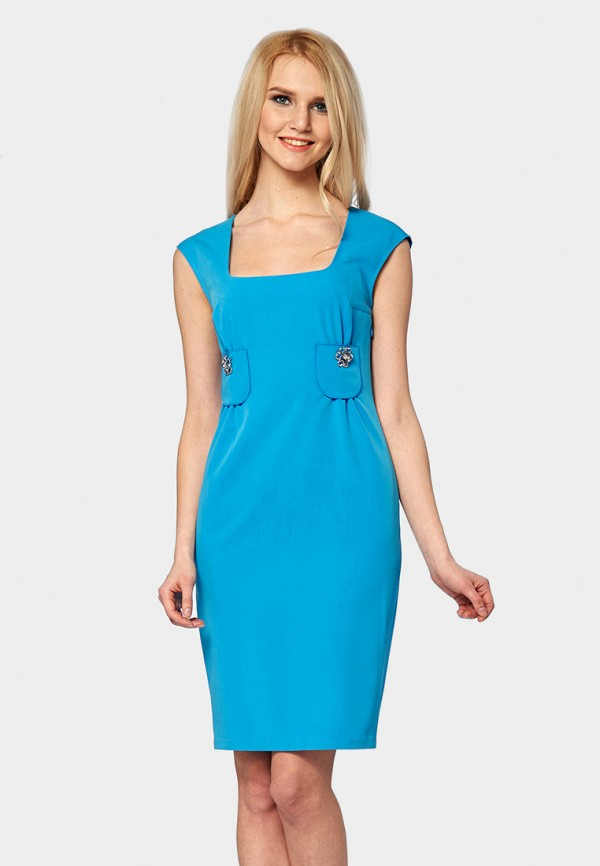 Платье Ано Ано MP002XW190YK платье ано ано mp002xw190yk
