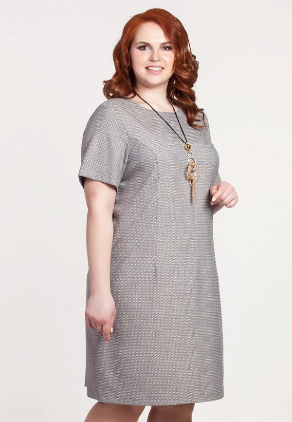 цены на Платье Olga Peltek Olga Peltek MP002XW190YT