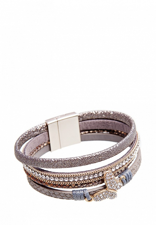 Браслет Aiyony Macie Aiyony Macie MP002XW1914T браслет soul diamonds женский золотой браслет с бриллиантами bdx 120168
