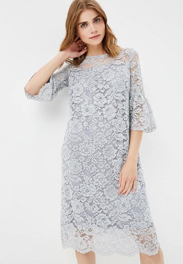 Платье Helmidge Helmidge MP002XW19168 платье helmidge helmidge mp002xw0msh6
