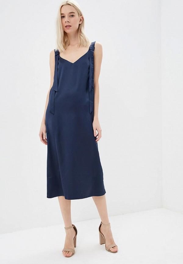 Платье Incity Incity MP002XW191AN платье incity incity in002ewvqa57