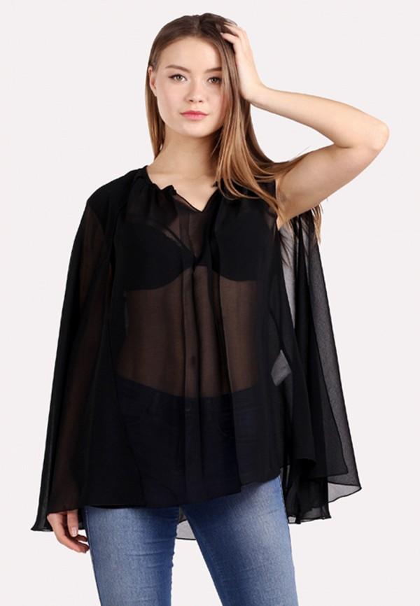 Блуза Panove