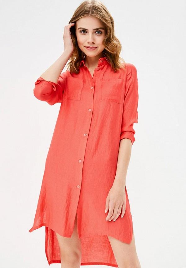 женское повседневные платье sahera rahmani