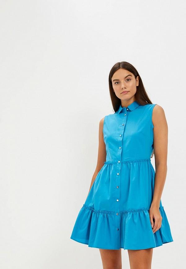 Платье Incity Incity MP002XW191LS платье incity incity mp002xw0ty6r