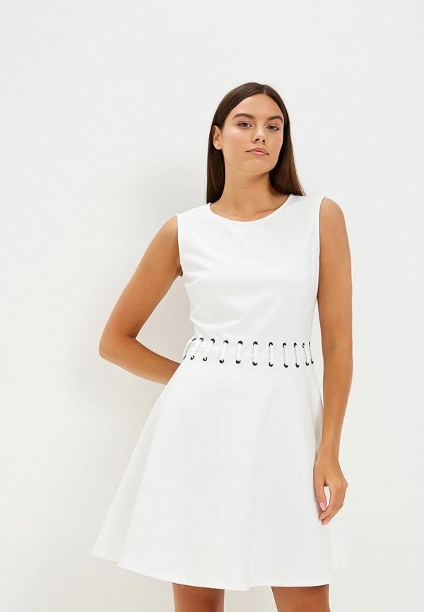 Платье Incity Incity MP002XW191LV платье incity incity mp002xw1965g