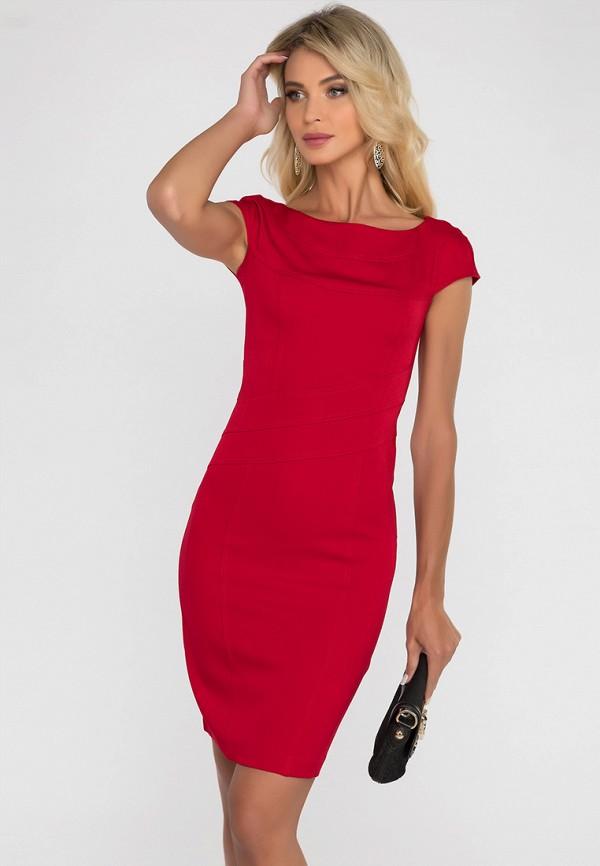 Платье Gloss Gloss MP002XW191OL платье quelle gloss 1009064