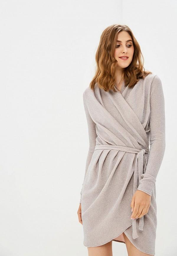 Платье Lorani Lorani MP002XW191PH платье taya taya ta980ewvsm58