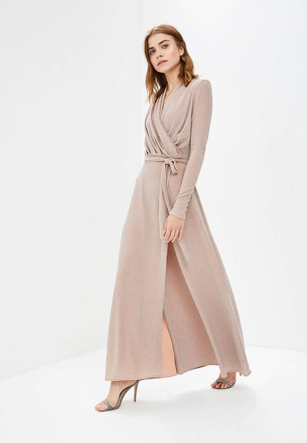 Платье Lorani Lorani MP002XW191PJ платье lorani lorani mp002xw191pj