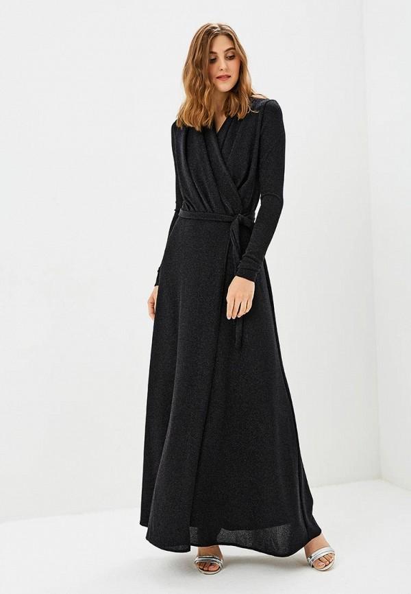 Платье Lorani Lorani MP002XW191PK платье taya taya ta980ewvsm58