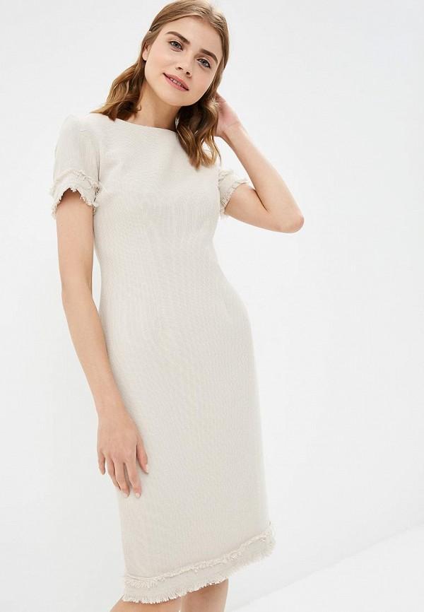 Платье Lorani Lorani MP002XW191PR платье lorani lorani mp002xw191pj