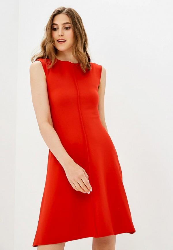 Платье Lorani Lorani MP002XW191PT платье lorani lorani mp002xw191pj