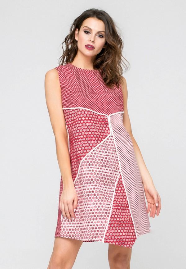 Купить Платье Yulia'Sway, MP002XW191U4, Весна-лето 2018