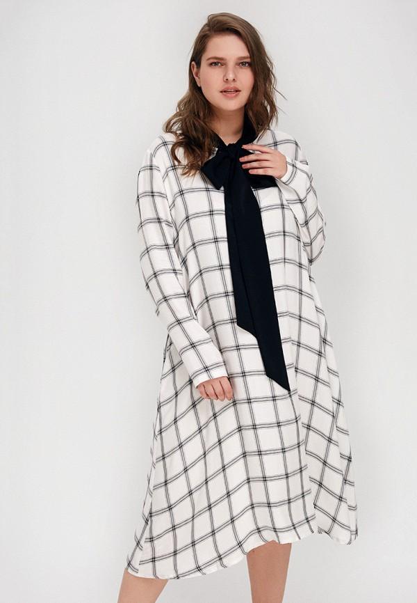 Платье W&B W&B MP002XW191V9 базовый комплект bosch gba 10 8v 2 5ah ow b gal 1830 w 1600a00j0f