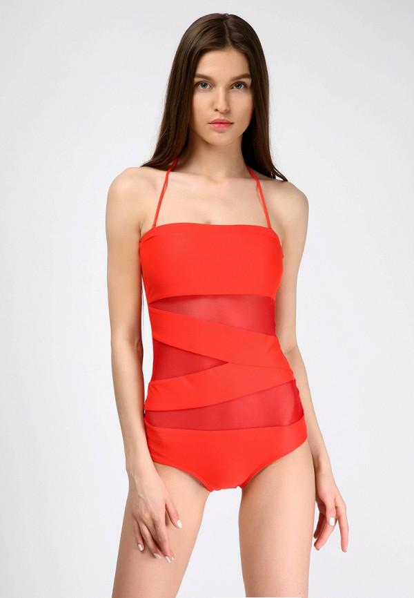 Купальник Love's swimwear