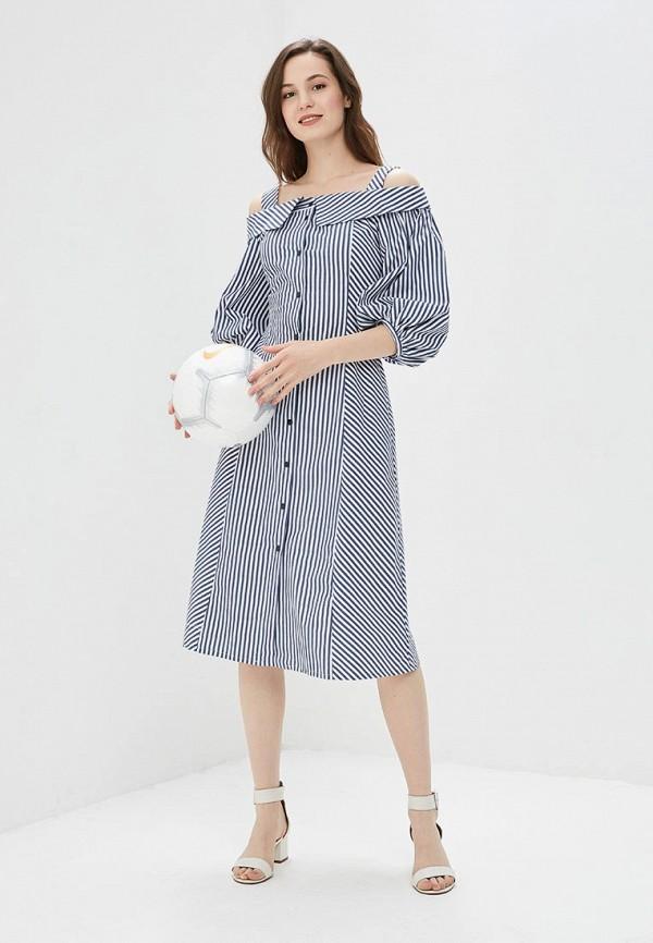 Платье Tantino Tantino MP002XW191XW платье tantino tantino mp002xw0iy6a