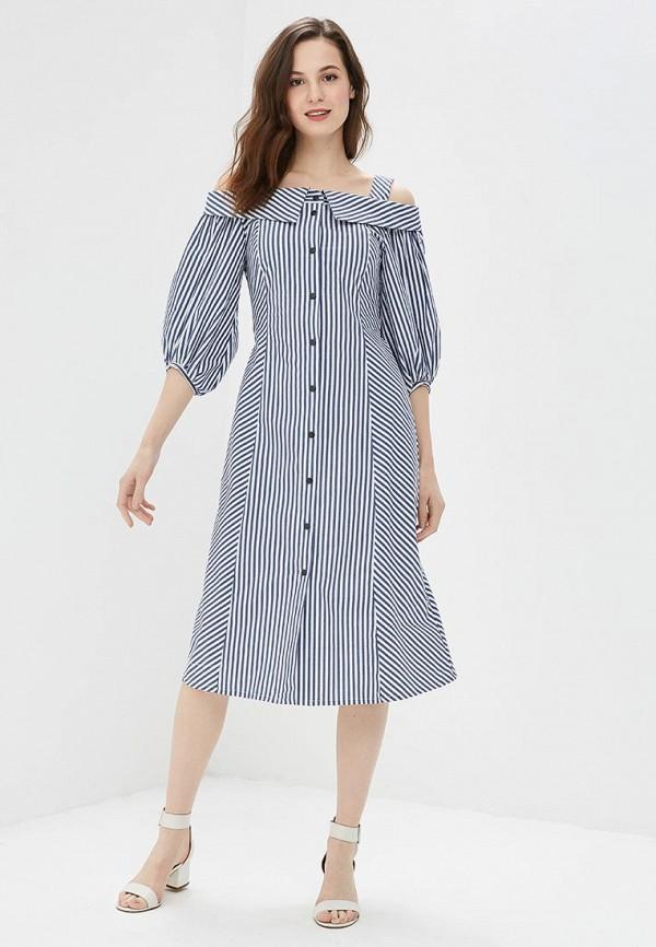 Платье Tantino Tantino MP002XW191XW блуза tantino tantino mp002xw15jy8