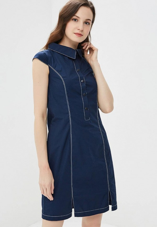 Платье Tantino Tantino MP002XW191XY платье tantino tantino mp002xw1h9cp