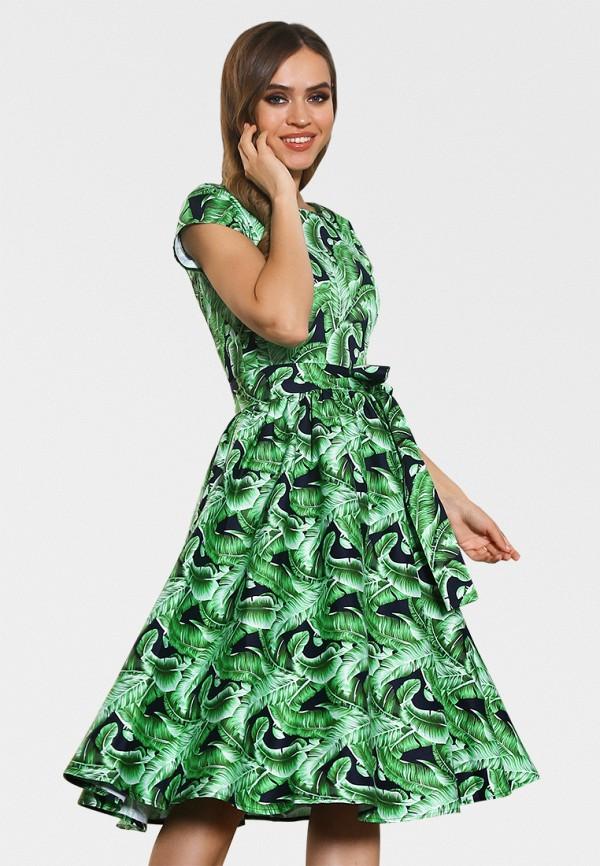 Платье Zerkala Zerkala MP002XW191YF платье zerkala zerkala mp002xw0f5ko