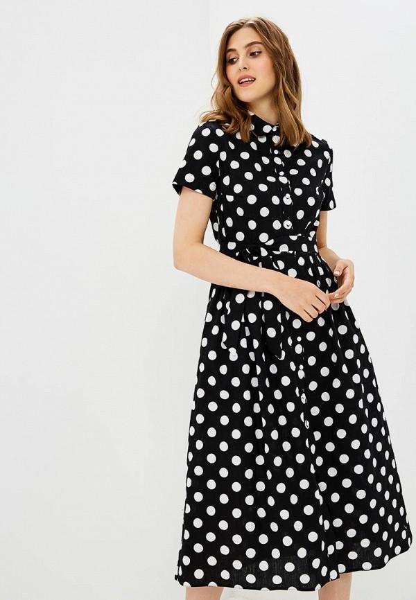 Платье Lorani Lorani MP002XW191YJ платье lorani lorani mp002xw191pj