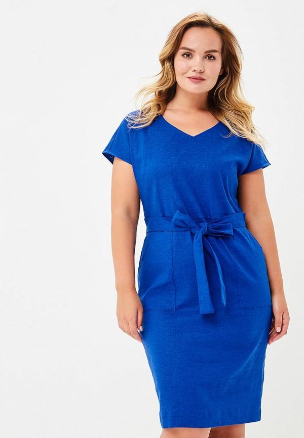 Платье Rosso Style Rosso Style MP002XW19216 rosso style платье rosso style 7886 2 бирюзовый