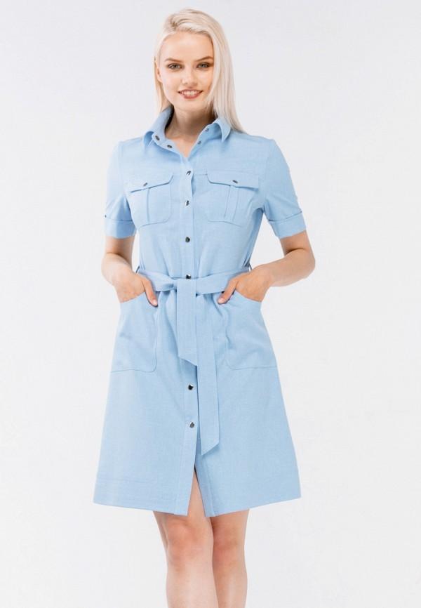 Платья-рубашки Mayomay