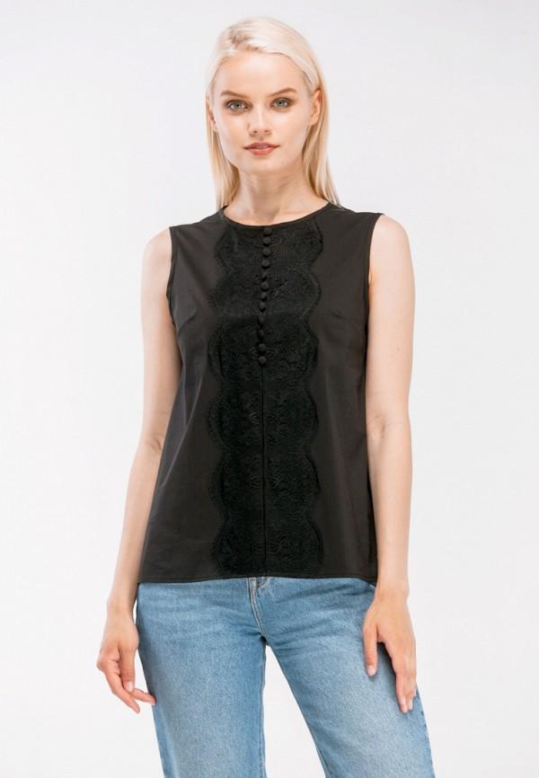Блузы без рукавов Mayomay