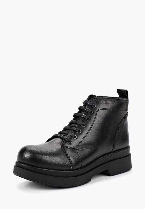 Ботинки Alessio Nesca Alessio Nesca MP002XW19226 ботинки alessio nesca alessio nesca mp002xm23ssr