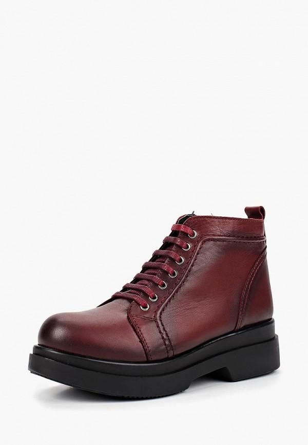 Ботинки Alessio Nesca Alessio Nesca MP002XW19228 ботинки alessio nesca alessio nesca mp002xm23ssr
