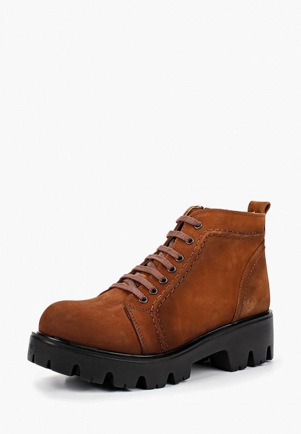 Ботинки Alessio Nesca Alessio Nesca MP002XW1922E ботинки alessio nesca alessio nesca mp002xw00mlf