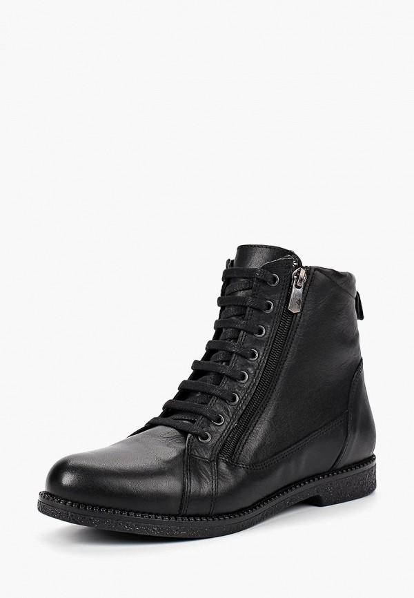 Ботинки Alessio Nesca Alessio Nesca MP002XW1922H ботинки alessio nesca alessio nesca mp002xm23q68