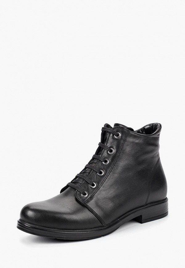 Ботинки Pierre Cardin Pierre Cardin MP002XW1922K одежда из кожи pierre cardin