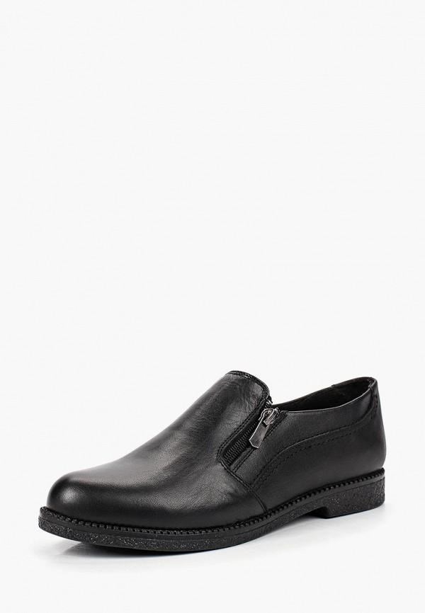 Ботинки Alessio Nesca Alessio Nesca MP002XW1922M ботинки alessio nesca alessio nesca mp002xw193c7
