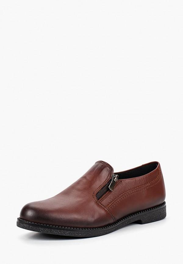 Ботинки Alessio Nesca Alessio Nesca MP002XW1922O ботинки alessio nesca alessio nesca mp002xm23q68