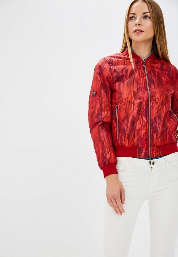Куртка утепленная Dimma Dimma MP002XW19262 куртка утепленная dimma dimma mp002xw19270