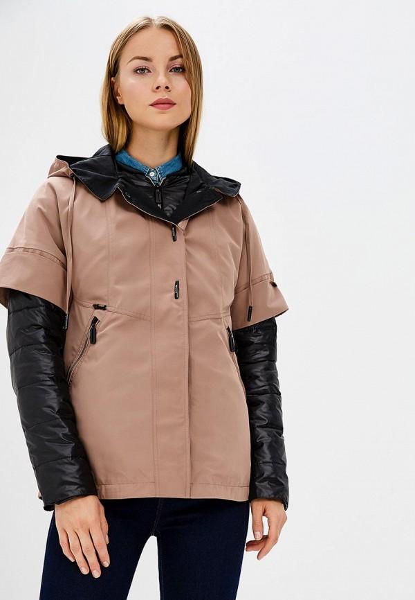 Комплект Dimma Dimma MP002XW19265 куртка утепленная dimma dimma mp002xw19270