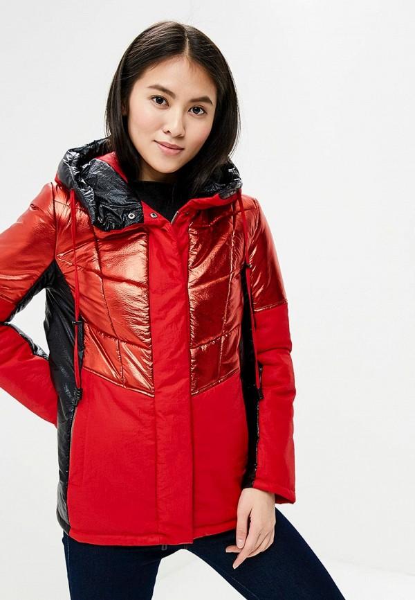 Куртка утепленная Dimma Dimma MP002XW1926F куртка утепленная dimma dimma mp002xw19270