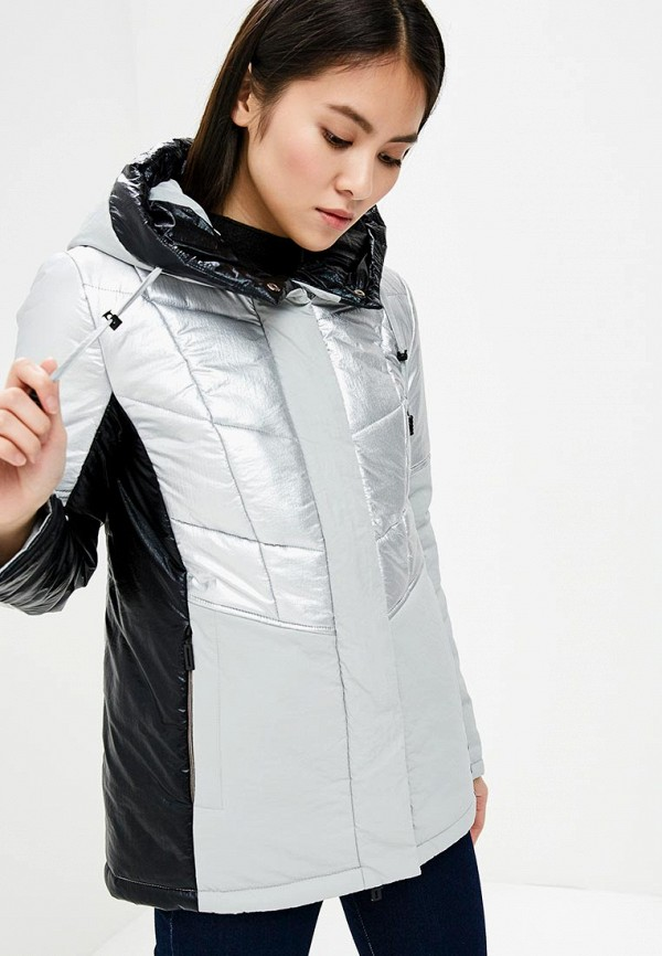 Куртка утепленная Dimma Dimma MP002XW1926H куртка утепленная dimma dimma mp002xw19270