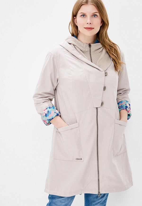Куртка Dimma Dimma MP002XW1926K куртка утепленная dimma dimma mp002xw19270