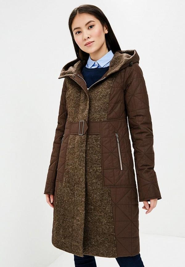 Пальто Dimma Dimma MP002XW19272 подставка для ложки polystar collection осень 22 см