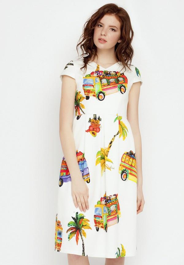 Платье Yusko Yusko MP002XW1928I платье yusko yusko mp002xw1928i