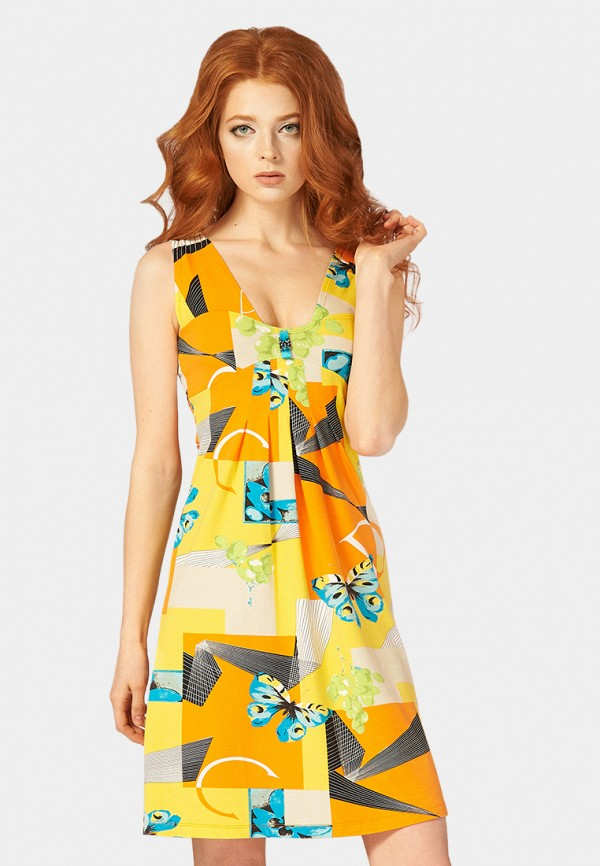 Платье Ано Ано MP002XW192AL платье ано ано mp002xw190yk