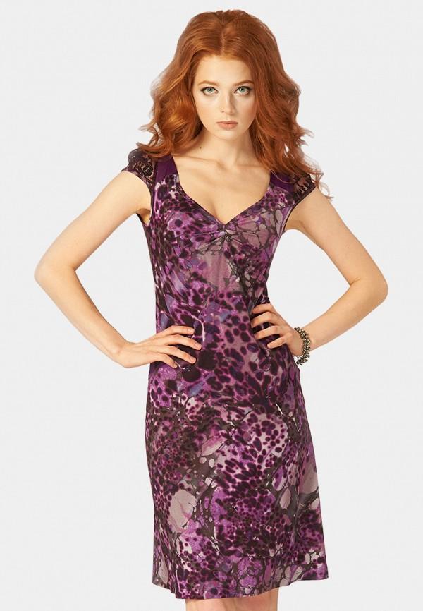 Платье Ано Ано MP002XW192AM платье savosina цвет фиолетовый