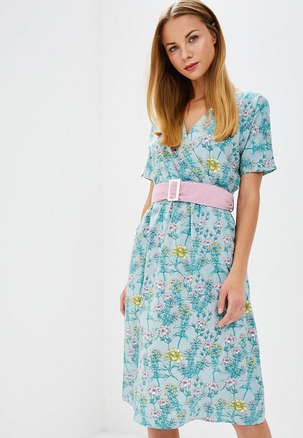 Платье Nastasia Sabio Nastasia Sabio MP002XW192AO платье nastasia sabio nastasia sabio mp002xw0f68t