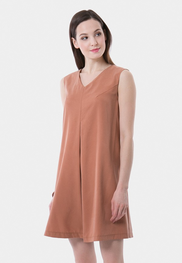 Платье Vladi Collection Vladi Collection MP002XW192AZ платье vladi collection vladi collection mp002xw1f6op