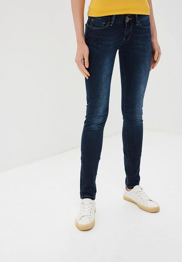 все цены на Джинсы Mosko jeans Mosko jeans MP002XW192B5 онлайн