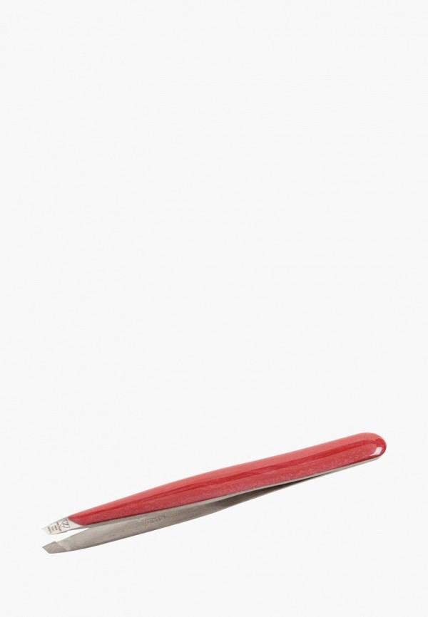 Пинцет для бровей Zinger Zinger MP002XW192JD цена