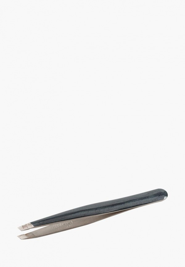 Пинцет для бровей Zinger Zinger MP002XW192JV цена
